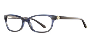 Catherine Deneuve CD0418 Eyeglasses