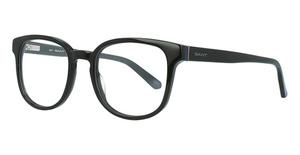 d48b4d440f3 Gant GA3175 Eyeglasses