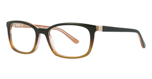 Catherine Deneuve CD0416 Eyeglasses