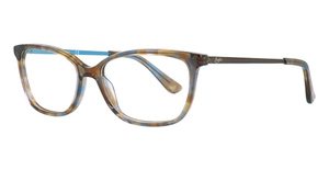 Candies CA0155 Eyeglasses