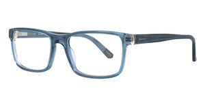2ddf97484338 Gant Eyeglasses Frames