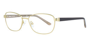 Catherine Deneuve CD0415 Eyeglasses