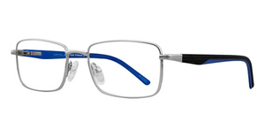 KONISHI KF8486 Eyeglasses