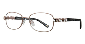 KONISHI KF8582 Eyeglasses