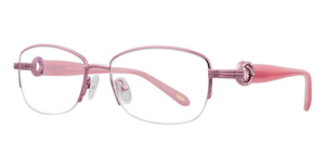 KONISHI KF8581 Eyeglasses