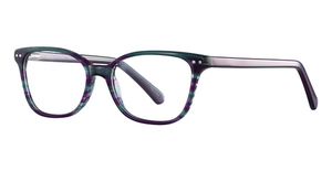 Marie Claire 6243 Eyeglasses