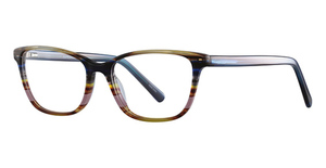 Marie Claire 6245 Eyeglasses