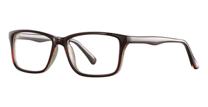 Orbit 2156 Eyeglasses