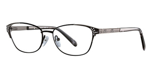 Valerie Spencer 9356 Eyeglasses