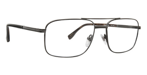 Ducks Unlimited Porter Eyeglasses