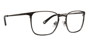 Life is Good Oliver Eyeglasses