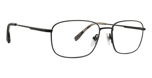 Ducks Unlimited Flatwood Eyeglasses