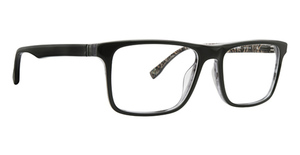 Ducks Unlimited Eldredge Eyeglasses