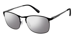Sperry Top-Sider WHITECAP Sunglasses