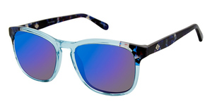 Sperry Top-Sider CRYSTAL COVE Sunglasses