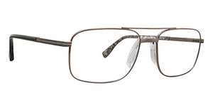 Ducks Unlimited Porter (unifit) Eyeglasses