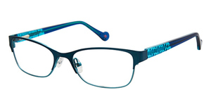 My Little Pony Gleam Eyeglasses