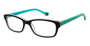 Hot Kiss HK79 Eyeglasses