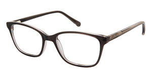 Phoebe Couture P311 Eyeglasses