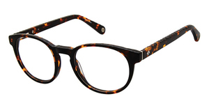 Sperry Top-Sider CURRITUCK Eyeglasses