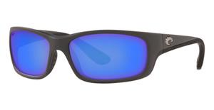 Costa Del Mar Jose 6S9023 Sunglasses