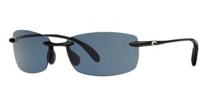 Costa Del Mar 6S9071 Sunglasses