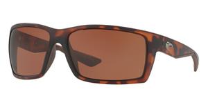 Costa Del Mar REEFTON - 6S9007 Sunglasses