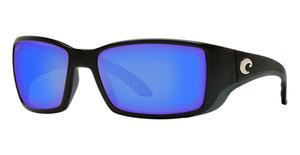 Costa Del Mar Blackfin 6S9014 Sunglasses