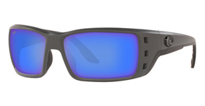 Costa Del Mar 6S9022 Sunglasses