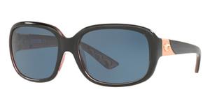 Costa Del Mar 6S9041 Sunglasses