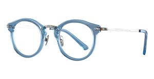 AGO BY A. AGOSTINO AGO1017 Eyeglasses