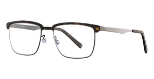 BIGGU B783 Eyeglasses