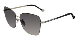 CH Carolina Herrera SHE103 Sunglasses