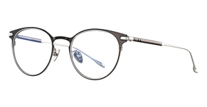 AGO BY A. AGOSTINO AGO1002 Eyeglasses
