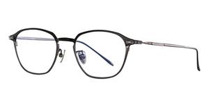 AGO BY A. AGOSTINO AGO1003 Eyeglasses