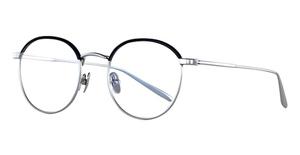 AGO BY A. AGOSTINO AGO1013 Eyeglasses