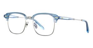 AGO BY A. AGOSTINO AGO1014 Eyeglasses