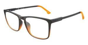Police VPL556 Eyeglasses