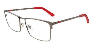Police VPL555 Eyeglasses