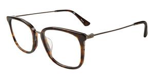 Police VPL561 Eyeglasses