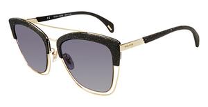 Police SPL618 Sunglasses