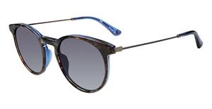 Police SPL571N Sunglasses