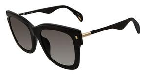 Police SPL616 Sunglasses