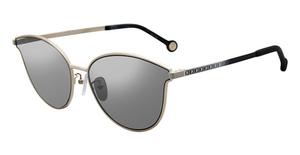 CH Carolina Herrera SHE104 Sunglasses