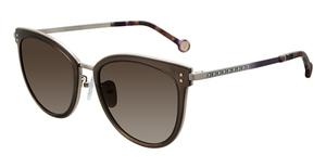 CH Carolina Herrera SHE102 Sunglasses