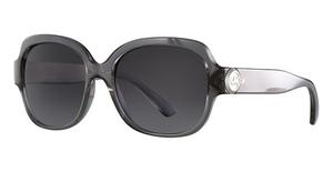 Michael Kors MK2055 Sunglasses
