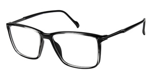 Stepper 20074 Eyeglasses
