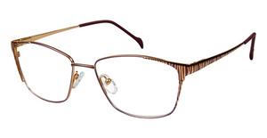 Stepper 50168 Eyeglasses