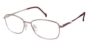 Stepper 50169 Eyeglasses