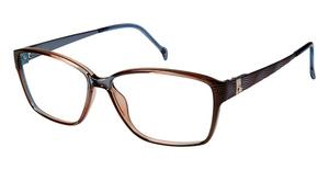Stepper 30114 Eyeglasses